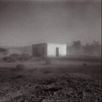 Godspeed You! Black Emperor - Allelujah! Don't Bend! Ascend!'