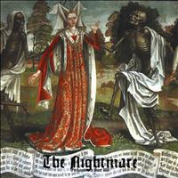 Burning Saviours - The Nightmare (Förbannelsen Part III)