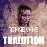 Ronnie Davis - Tradition