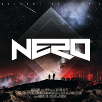 Nero - Welcome Reality +