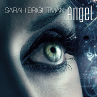 Sarah Brightman - Angel