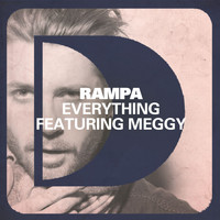 Rampa - Everything (feat. Meggy)