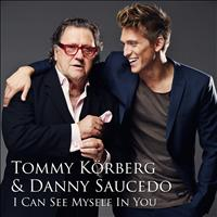 Tommy Körberg - I Can See Myself In You