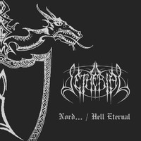 Setherial - Nord … / Hell Eternal