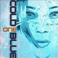 Cold Blue - One