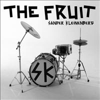 Sander Kleinenberg - The Fruit - Remixes