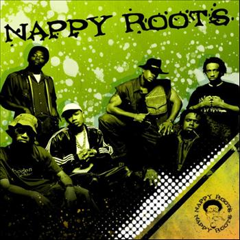 Nappy Roots - Rewind