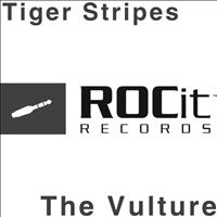 Tiger Stripes - The Vulture