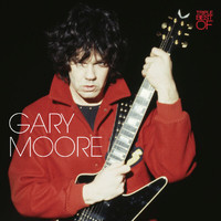 Gary Moore - Triple Best Of