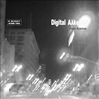 Digital Alkemist - Haze Avenue