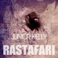 Junior Kelly - Rastafari