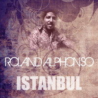 Roland Alphonso - Istanbul