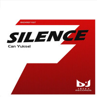 Can Yuksel - Silence