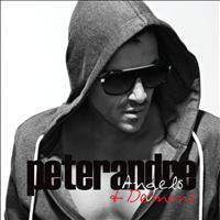 Peter Andre - Angels and Demons