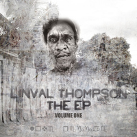 Linval Thompson - EP Vol 1