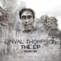 Linval Thompson - EP Vol 2