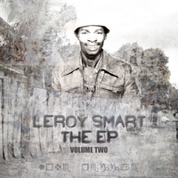 Leroy Smart - EP Vol 2
