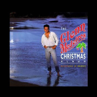 Glenn Medeiros - The Glenn Medeiros Christmas Album