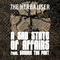 The Herbaliser - A Sad State of Affairs - EP (Explicit)