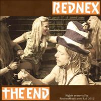 Rednex - Drinking & Pub Songs, Oktoberfest & Party Songs 1