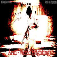 Arni - World (Fighting)