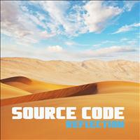 Source Code - Reflection - EP