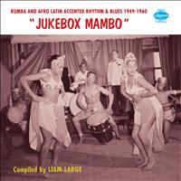 Various Artists - Jukebox Mambo