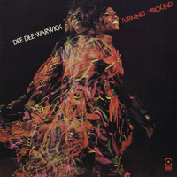 Dee Dee Warwick - Turning Around