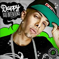 Dappy - Bad Intentions (Explicit)