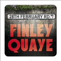 Finley Quaye - 28th February Road