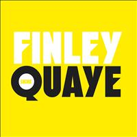 Finley Quaye - Shine - Single