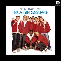 Blazin' Squad - The Best of Blazin' Squad