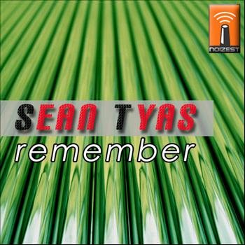 SEAN TYAS - Remember