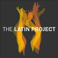 The Latin Project - The Latin Project