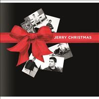 Jerry Rivera - Jerry Christmas