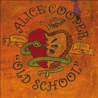 Alice Cooper - Old School