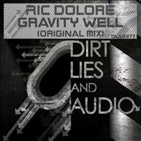 Ric Dolore - Gravity Well