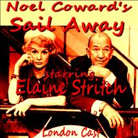 Elaine Stritch - Noel Coward's Sail Away Starring Elaine Stritch