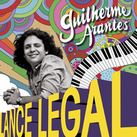 Guilherme Arantes - Lance Legal