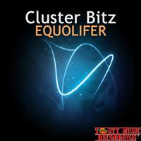 Cluster Bitz - Equolifer - Single