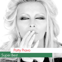 Patty Pravo - Super Best