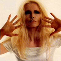 Patty Pravo - The Singles