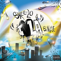 Skee-Lo - I Love LA - Single (Explicit)