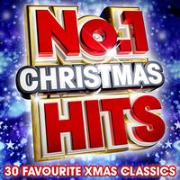 Christmas Hits Collective - No.1 Christmas Hits - 30 Favourite Xmas Classics