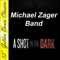 Michael Zager Band - Shot in the Dark