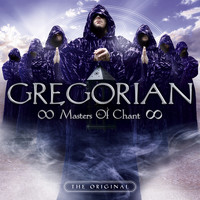 Gregorian - Masters of Chant: Chapter 8