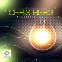 Chris Berg - Speed of Light
