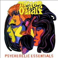 The Other Half - Psychedelic Essentials