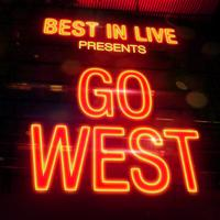Go West - Best in Live: Go West