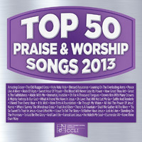Maranatha! Music - Top 50 Praise & Worship Songs 2013